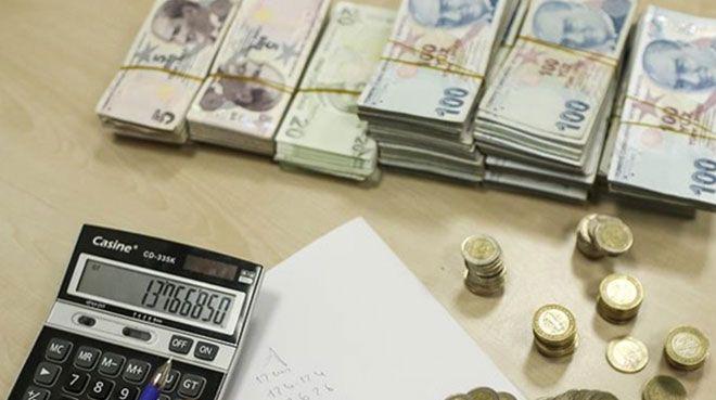İzmir`in kurumlar vergisi rekortmeni Petkim