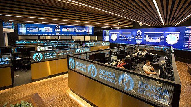 Borsa İstanbul`da yönerge değişikliği
