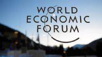 Dünya Ekonomik Forumu başladı
