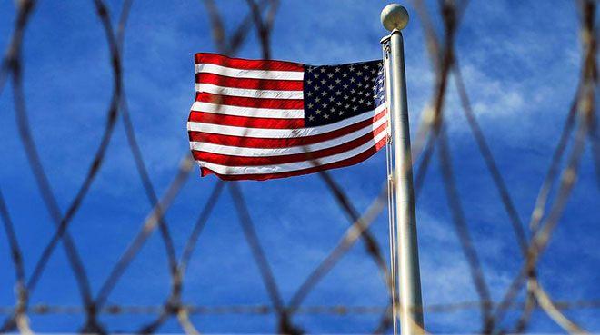 ABD`de resesyon sinyali güçlendi