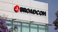 AB`den Broadcom firmasına ihtiyati tedbir