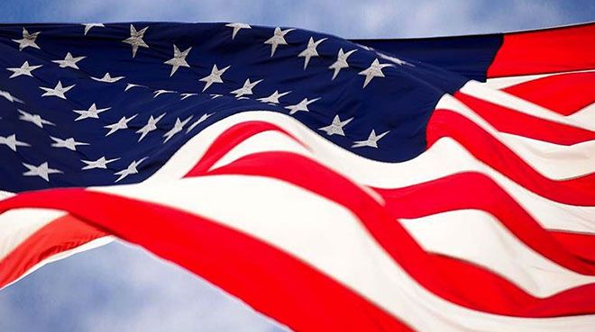ABD`de ISM imalat dışı endeksi 16 ayın zirvesine ulaştı