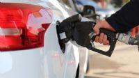 Benzin, motorin ve LPG`de fiyat artışı olacak