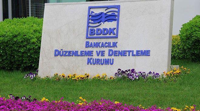 BDDK`dan normalleşme döneminde kolaylık kararları