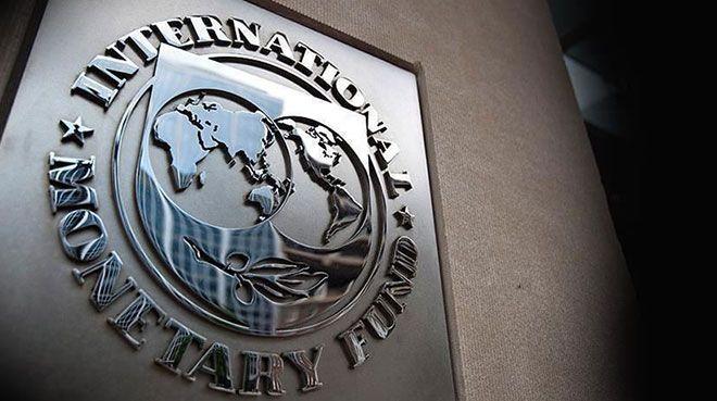 IMF`nin olağanüstü önlemlere ihtiyacı olabilir