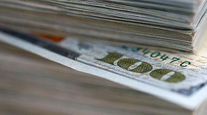 Özbekistan`ın dış borcu 20 milyar doları aştı
