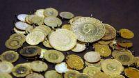 Altın fiyatları yeni günde ne kadar oldu?