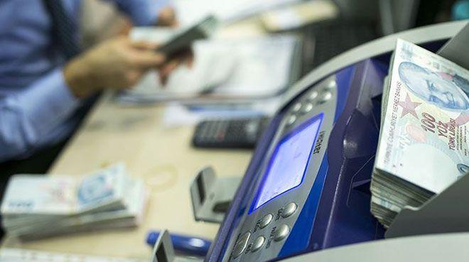 Banka, dosya masrafı faizini de müşteriye ödeyecek