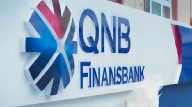 QNB Finansbank`tan faiz indirimi