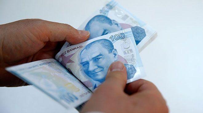 Yatırım teşvik belgeleri kapsamındaki yatırımlara ek süre