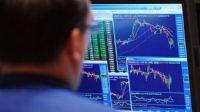 Nasdaq ve Dubai Altın Borsası teknoloji anlaşması imzaladı