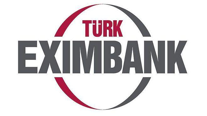 Türk Eximbank TL kredi faizini indirdi
