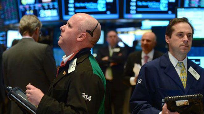 Piyasalar ABD tarım dışı istihdam verisini bekliyor