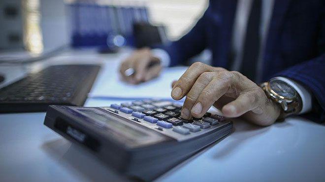 Yatırım kuruluşlarının gelirleri 1. çeyrekte arttı