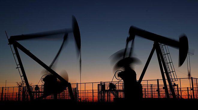 ABD`li petrol devleri üretimlerini artıracak