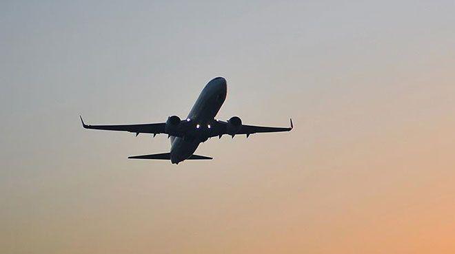 Ankara ve İzmir`den Bakü`ye doğrudan uçuşlar başlıyor