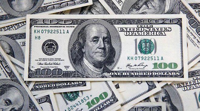 Kazakistan`da 3,1 milyar dolarlık yabancı yatırım projesi uygulandı