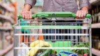 Tüketici güveni martta yükseldi