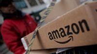 Amazon`da virüs etkisi! Bir milyon ürünü kaldırdı