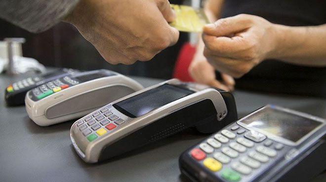 Kredi kartı ile satışta komisyon sınırı yarın başlıyor