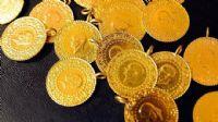 Altın fiyatları kaç lira oldu? Kritik uyarı yapıldı