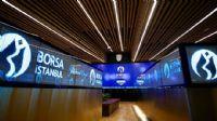 Borsa İstanbul`dan son 15 ayın en iyi performansı