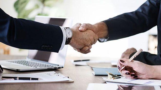 IBM ve Bank of America'dan finansal bulut projesi iş birliği