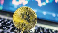 Kripto para piyasalarında en büyük 100 birimden 88`i düştü