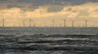 Deniz üstü rüzgarda Türkiye-Danimarka iş birliği sürecek