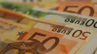 Dev banka geçen yıl 5,8 milyar euro kar etti