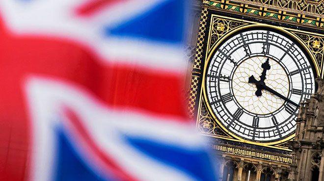 İngiltere-Japonya müzakerelerinde kapı aralandı