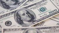 Dolar kaç seviyesinden işlem görüyor?