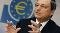 `Ekonomiye yönelik aşağı yönlü riskler azaldı`