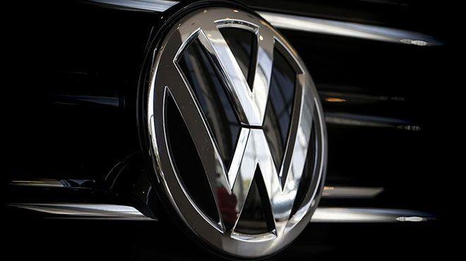 Volkswagen`den 9 ayda 14,8 milyar euro kar