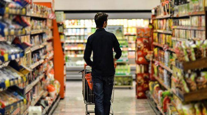 Yıl sonu enflasyonu yüzde 12`lik tahminlerin altında kalabilir