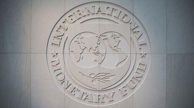 IMF`den corona virüse karşı küresel eylem çağrısı
