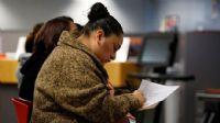 Avrupa Birliği`nde istihdam arttı