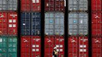 Doğu Anadolu`dan 168,8 milyon dolarlık ihracat