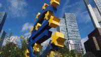 Euro Bölgesi`nde yıllık enflasyon açıklandı