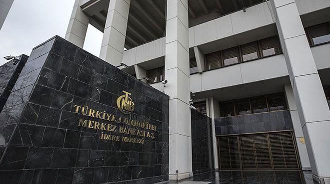 Enflasyon Raporu yarın Ankara`da açıklanacak