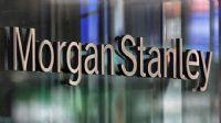 Morgan Stanley 1500 kişiyi işten çıkarabilir