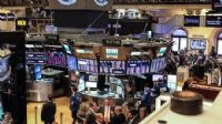 New York Fed imalat endeksi 9 ayın en yükseğinde
