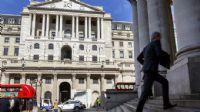 Credit Suisse: BoE faiz indirimine gider