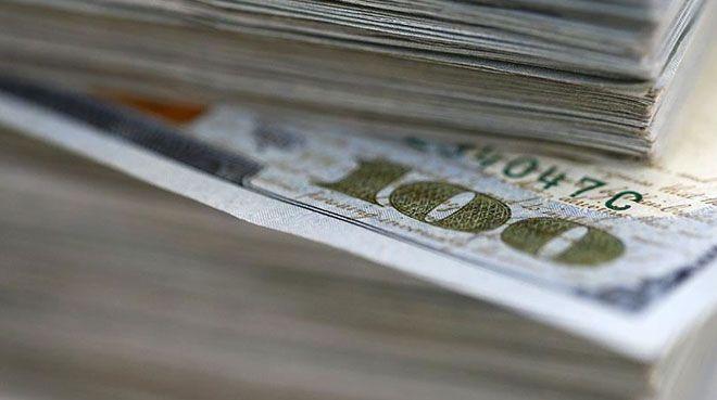 Fed bilançosu 4,7 trilyon dolara ulaştı