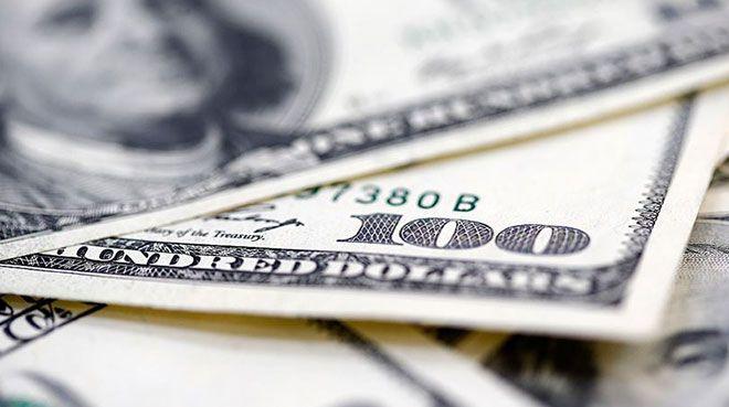 Garanti BBVA, Çin Exim Bank`tan finansman sağladı