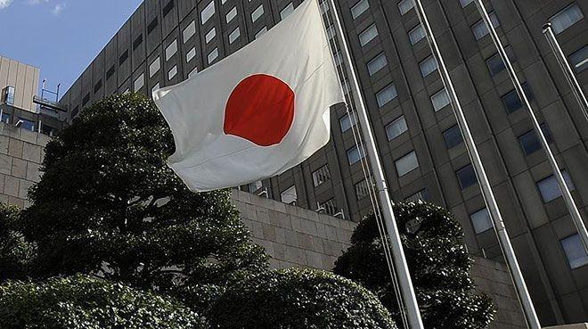 BoJ`dan parasal genişlemeyi artırıcı adımlar