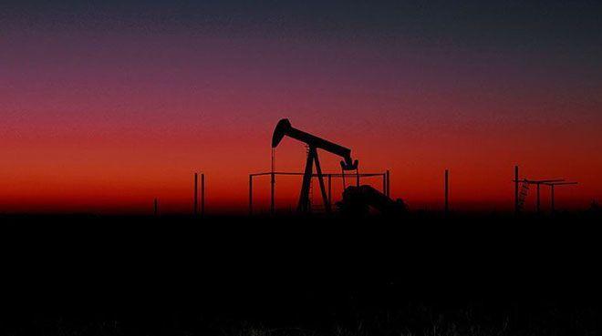`OPEC kesintisinin uzatılmasını değerlendirmek için henüz erken`