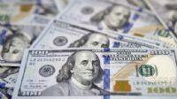 `ABD ekonomisinde enflasyon hedefi tutar`