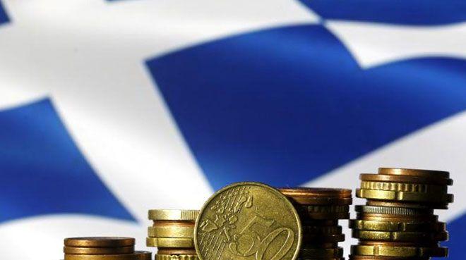 Yunanistan`da ekonomi büyümeye devam etti