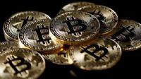 Bitcoin 3,970 dolar düzeyinde